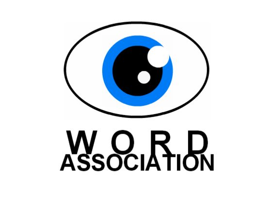 Word Association Quiz