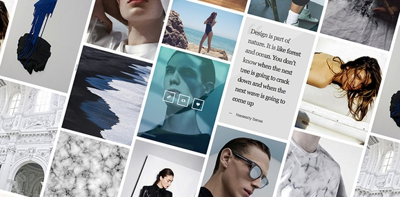 19 of The Best Free Tumblr Themes 2015